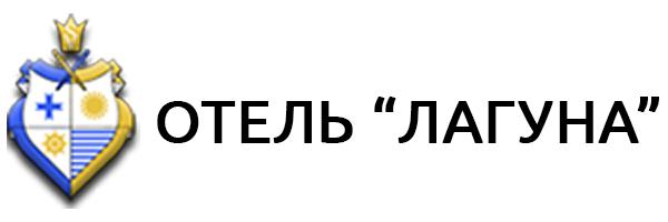 Без имени-3